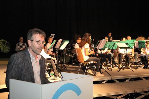 Auditioun Museksschoul Syrdall 2020
