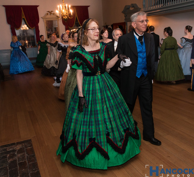 Civil War Ball 2016-111.jpg