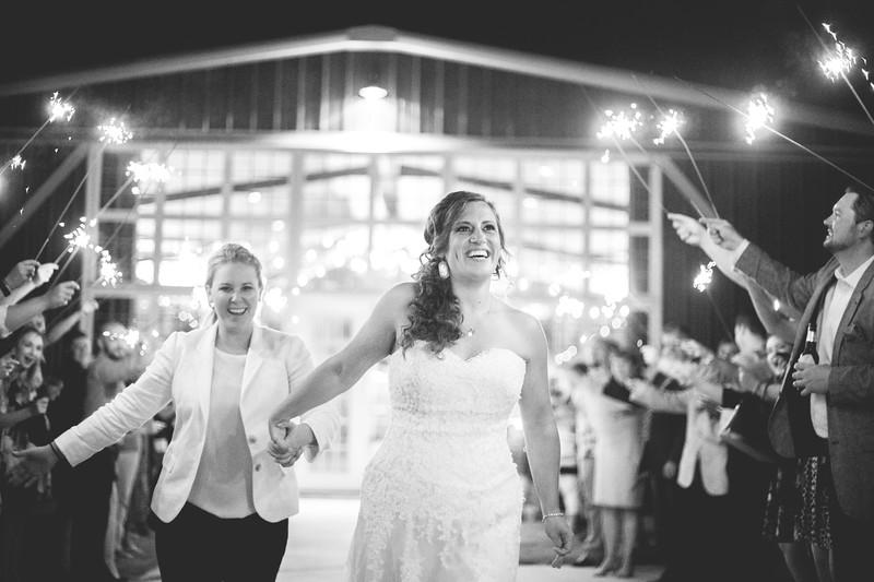 2017-06-24-Kristin Holly Wedding Blog Red Barn Events Aubrey Texas-323.jpg