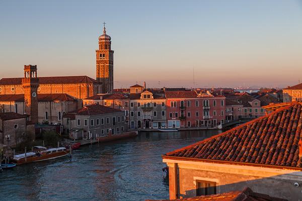 Murano, Italy 2015