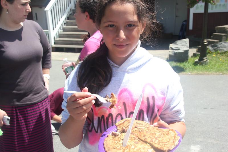kars4kids_thezone_camp_girlsDivsion_activities_baking (77).JPG