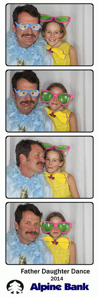 102935-father daughter057.jpg