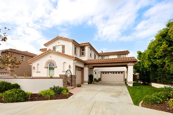 5220 White Emerald Drive, San Diego, CA  92130