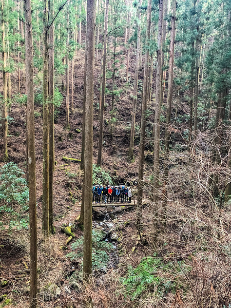 Grade 11 Expedition-Japan on Foot-IMG_0718-2018-19.jpg