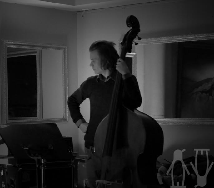 2014.01.24 - Martin Vinje Trio - Lucas Hoeppler - 05.JPG