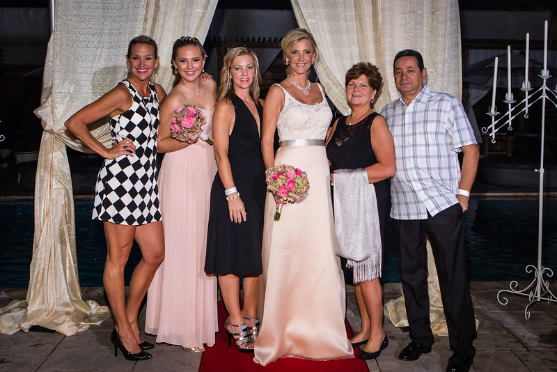 Carson Wedding - Thomas Garza Photography-286.jpg