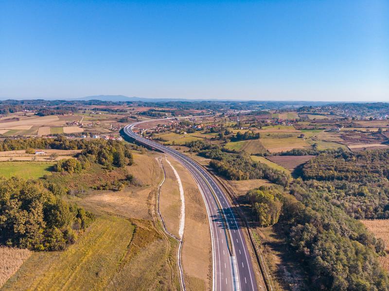 Integral Highway II (9).jpg