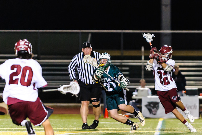 20130309_Florida_Tech_vs_Mount_Olive_vanelli-5757.jpg