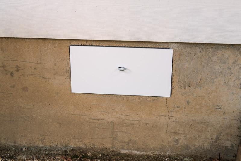 Vent Cover White_05.jpg