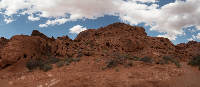 valley of fire (1 of 1)-33.jpg