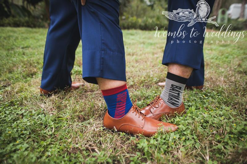 Central FL wedding photographer-0843.jpg