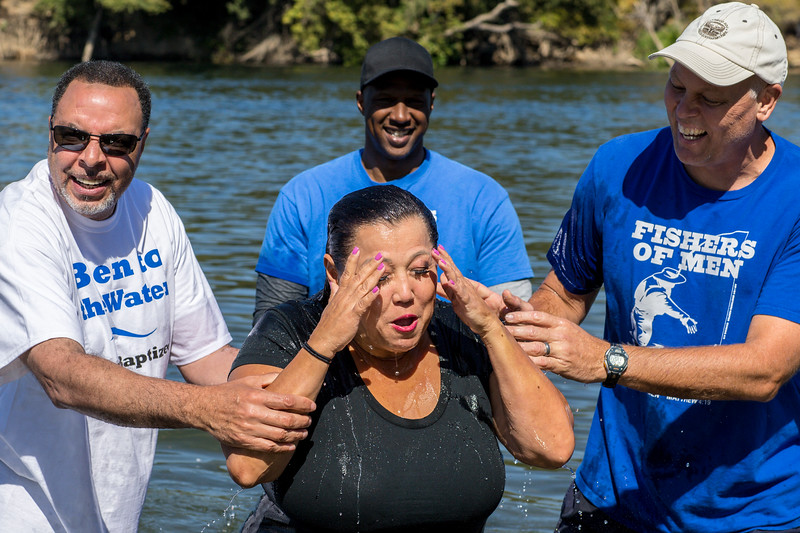 Fishers of Men Baptism 2019-87.jpg