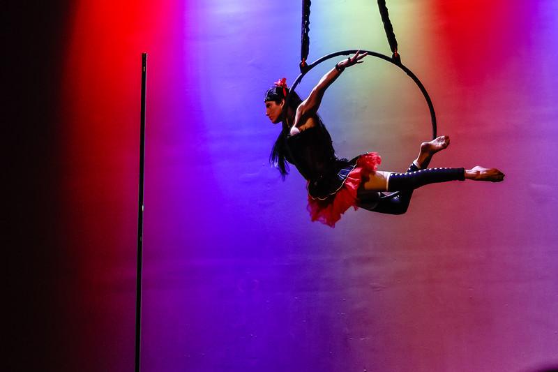 Kairos Circus Benefit-20150109-117.jpg