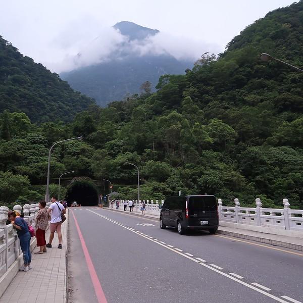 IMG_8921-misty-mountain.jpg