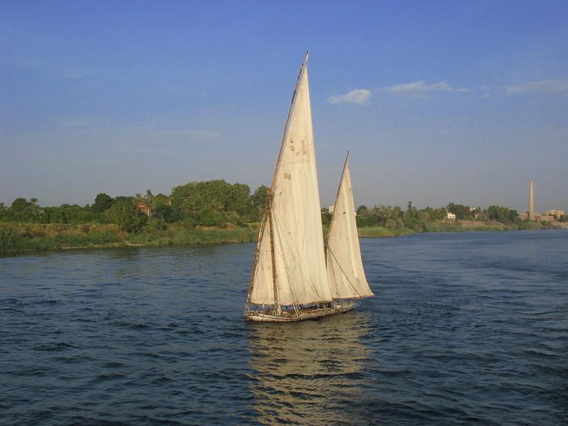 Egypt-345.jpg