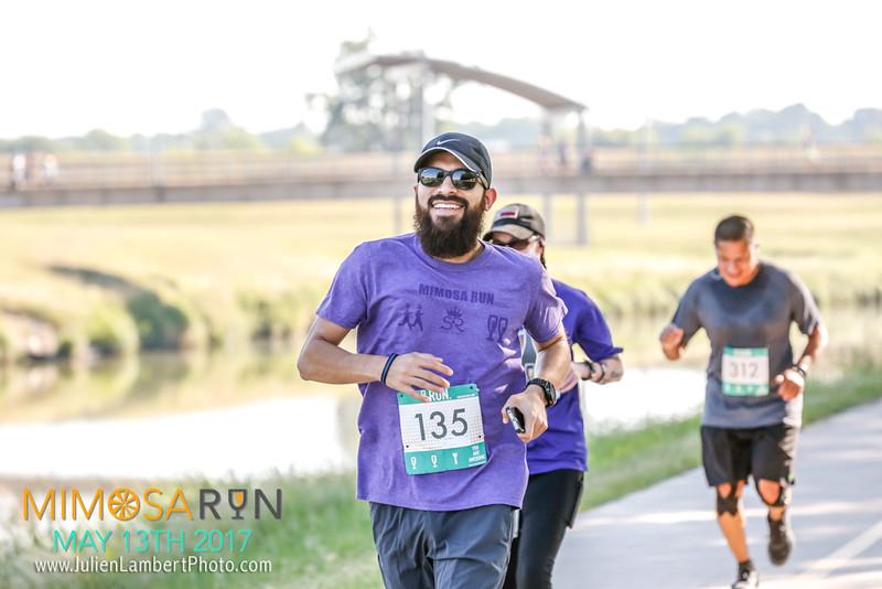 Mimosa Run_2017-1548.jpg