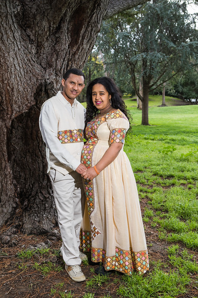 Asni Maternity Photos