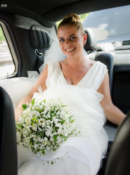 wedding_lizzy-patrick-327.jpg