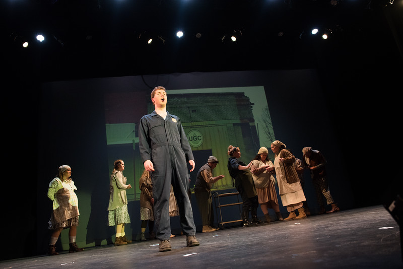April 09, 2018 Urinetown The Musical DSC_1199.jpg
