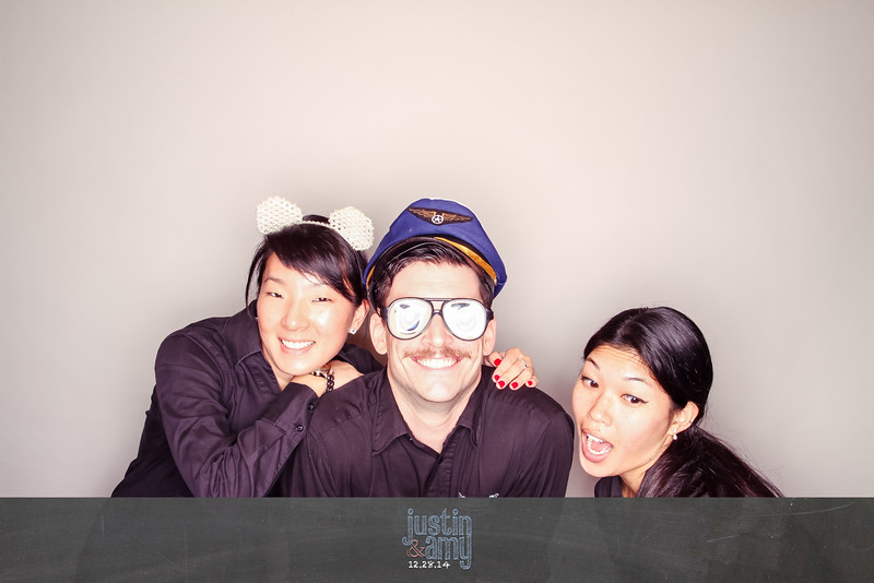 Justin & Amy -210.jpg