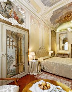 Palazzo Niccolini