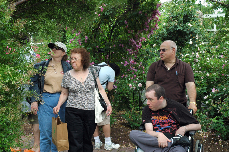 Brooklyn Botanical Gardens 078.jpg