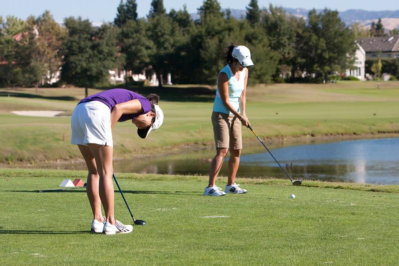 2010_09_20_AADP Celebrity Golf_IMG_0150_WEB_EDI_CandidMISC.jpg