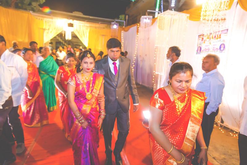 bangalore-candid-wedding-photographer-266.jpg