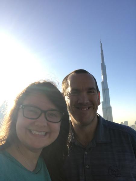 Dubai-42.jpg