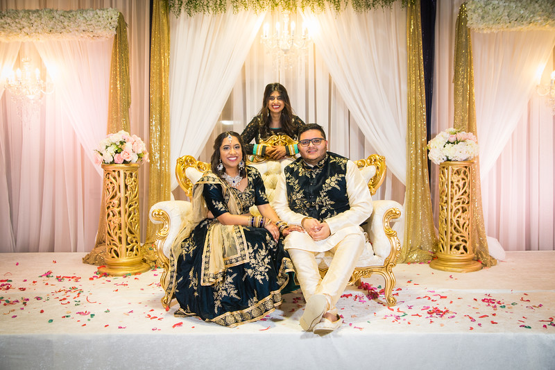 Jay & Nicki's Engagement 2019 - Image 0496 of 0594 - ID 8356.jpg