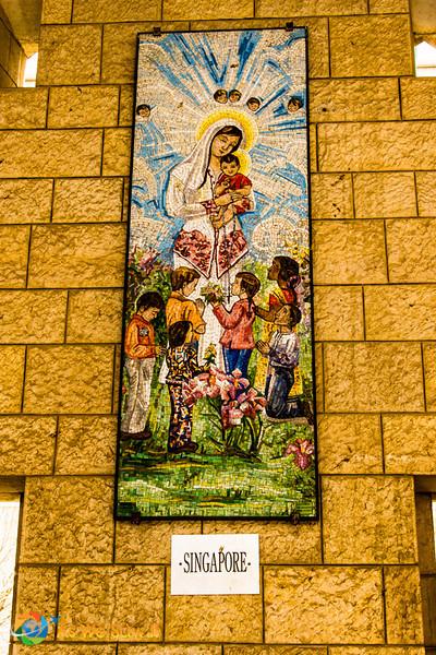 Nazareth-0215.jpg
