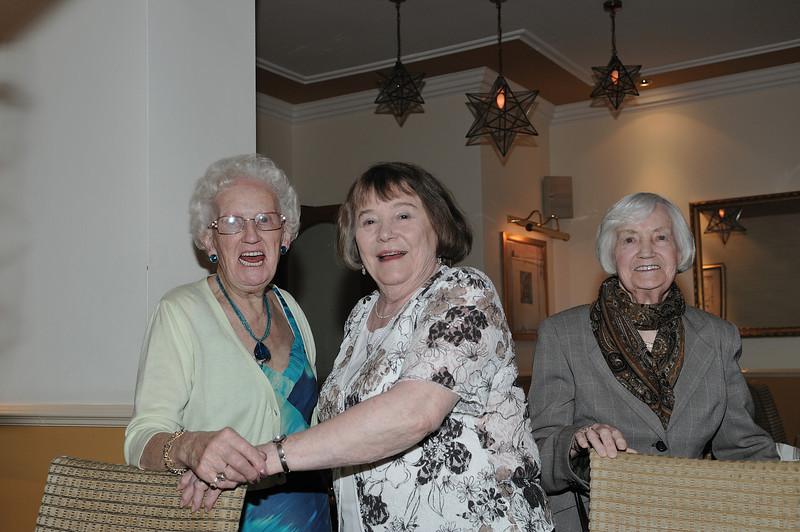 Grandmas 80th May 2009 052.jpg