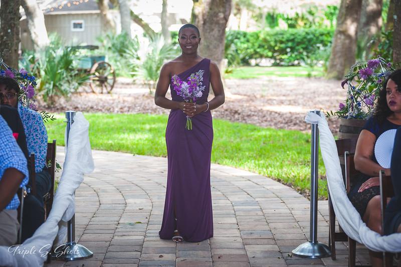 Shepard Wedding Photos-355.JPG