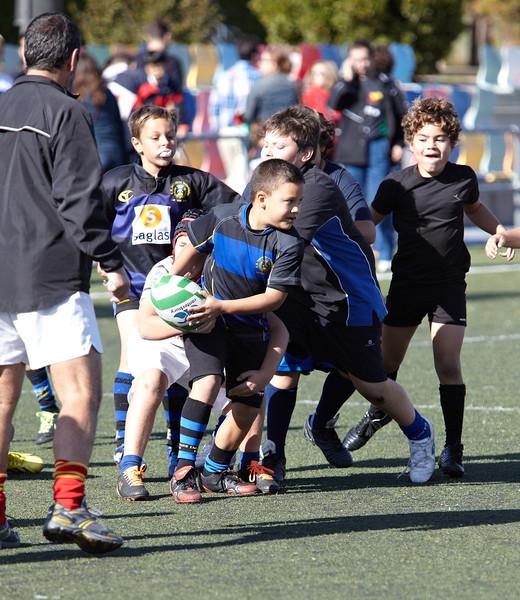 9828_12-Oct-13_TorneoPozuelo.jpg