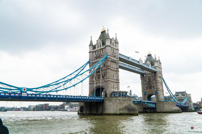Londonwithlove-27.jpg