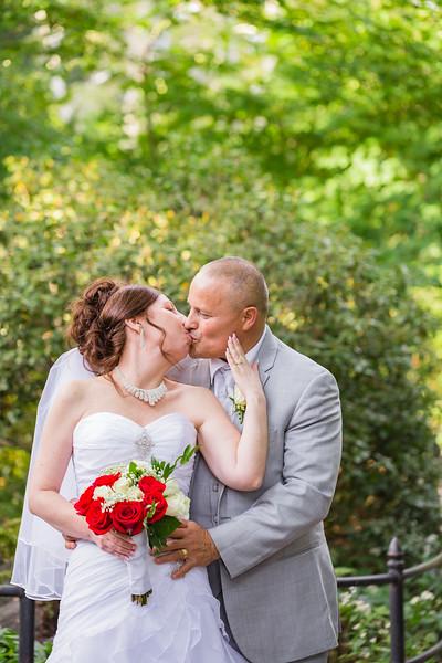Central Park Wedding - Lubov & Daniel-122.jpg