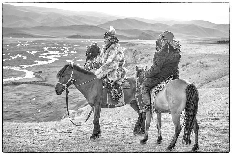 Mongolia_20150707_5D39240-copy.jpg