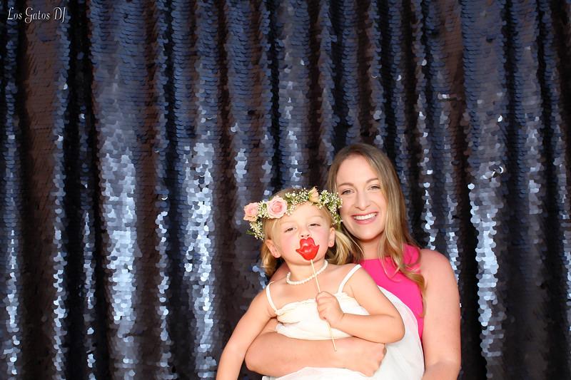 LOS GATOS DJ & PHOTO BOOTH - Jessica & Chase - Wedding Photos - Individual Photos  (9 of 324).jpg
