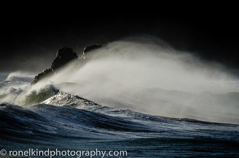 Ocean Waves-0109.jpg