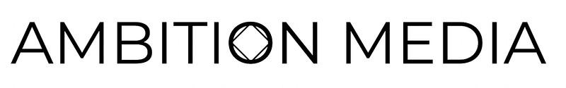 Logo Ambition Media.jpg
