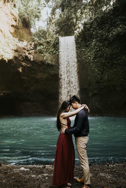 MJ&Alex Bali elopement wedding -31489.jpg