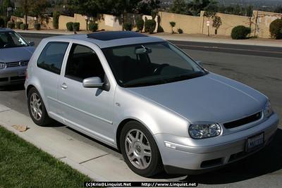 2003-10-26 NorCal VW Hamilton Drive