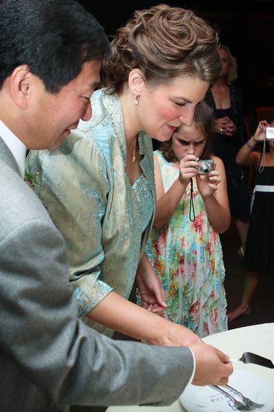 CS-Wedding-1072.jpg