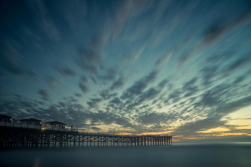 141007 - Crystal Pier - 4551.jpg