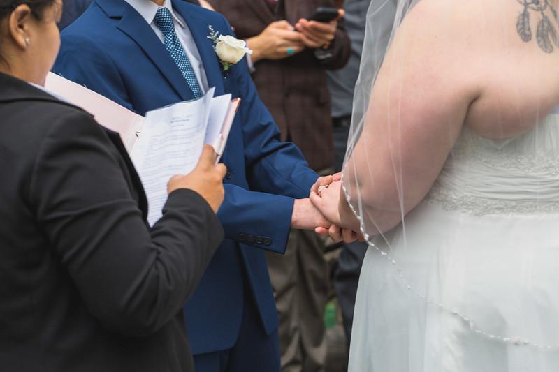 Central Park Wedding - Hannah & Eduardo-45.jpg