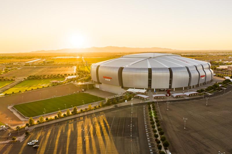 Cardinals Stadium Promo 2019_-1528-HDR.jpg
