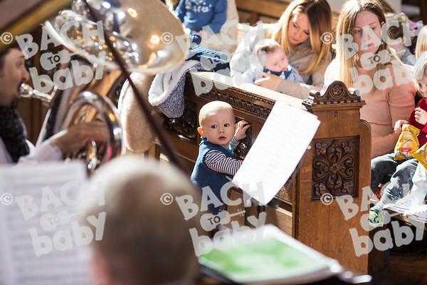 Bach to Baby 2018_HelenCooper_Twickenham-2018-03-23-7.jpg