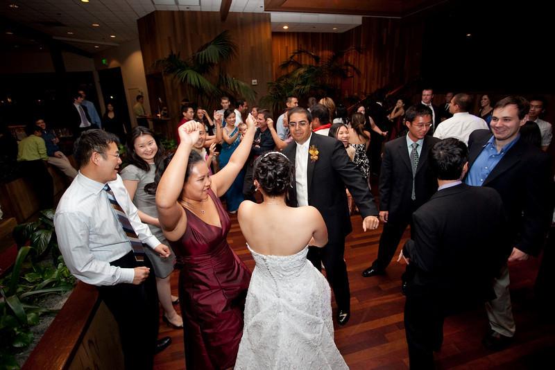 Emmalynne_Kaushik_Wedding-1138.jpg