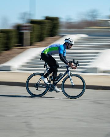 Mobile Bike Medic