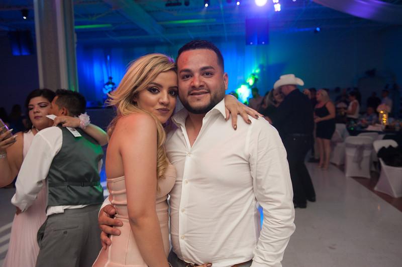 Estefany + Omar wedding photography-1078.jpg